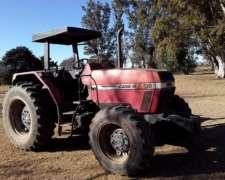 Tractor Case 5130 Mod 1997 - Doble Tracción