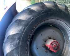 2 Neumáticos 18 4 34 Usadas