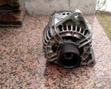 Alternador Fiat Eurocargo 170e22