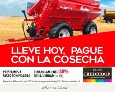 Toda la Linea Cestari CEL:3468531852