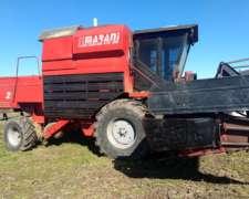Cosechadora Marani 2140 4X2 1994