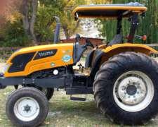 Tractor Valtra Nuevo Solo 403 Hs UN 25 % Descueto