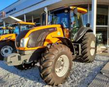 Valtra BT 150 Power Shift - Entrega Inmediata