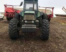 Tractor Deutz Fahr 4.190