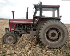 Tractor Massey Ferguson 1195 Mod 93 en Venta