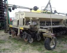 Sembradora Schiarre Rg 970 Año 2001