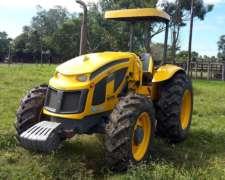 Tractor Pauny 180-a - 1.100 Hs.