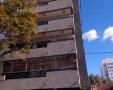 Departamento 1 Dormitorio a Estrenar en la Plata