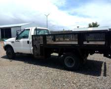Ford 4000 2006 154.000km