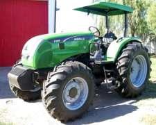 Tractor Agrale 5105 8 Semestres en Pesos .