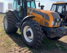 Tractor Valtra Bh205i - Usado - Excelente