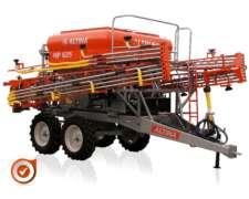 Fertilizadoras / Sembradoras de Arrastre HP 625