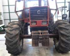 Tractor Fiat 180-90 180hp