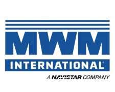 Bomba de Agua MWM 2.8 Apl. Nissan 940707310055