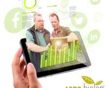 Agrocommunity Manager. Social Media Agropecuario