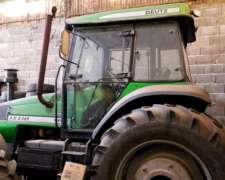 Oferta Tractor Deutz AX 5.145 Excelente