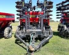 Sembradora Air Drill Ta 4300 - Muy Poco Uso Oportunidad