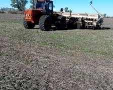 Tractor Zanello 4300111