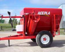 Mixer A 3500 - Acepla