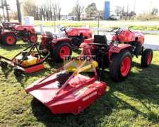 Hanomag Stark 25 HP AGR2 3 Puntos, Nuevo
