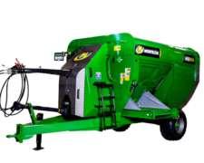 Mixerh Mixer H-6 - Montecor