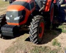 Tractor Hanomag TR 115, Hasta 3 Años, Tasa 0%