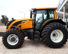Valtra BH 174 0 Hs - Disponible