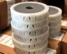 Cosechadora de Algodón - Repuestos para John Deere