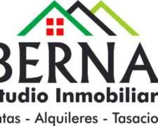 40 Ha para Urbanizar, Loteo, Barrio Abierto