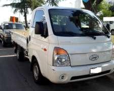 Hyundai H100/2007 Excelente Motor OKM Recibo Menor Fin