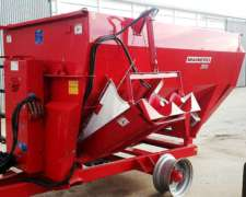 Mixer Mainero 2810, Nuevos. Disponible