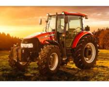 Tractor Case Farmall JX110 - GRM