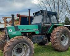 Tractor Deutz 4.140 4X4