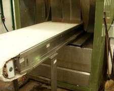 Venta Hidro Cooler