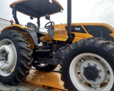 Tractor Valtra A850 4X4 90 HP