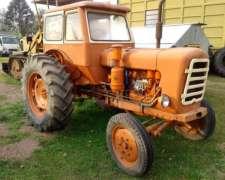 Tractor Someca 45 Muy Bueno