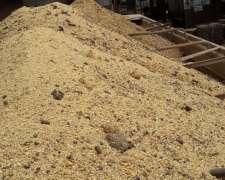 Mezcla De Cereales Ideal Tambos Fedloot
