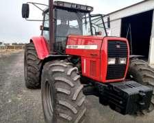 Massey Ferguson 680 (180) año 2003