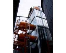 Secadora Ingeniería Mega St0300 B