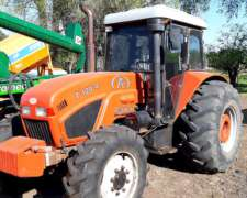 Tractor Agrinar T120-4 DT