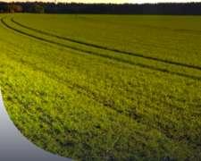 Administración de Siembras -