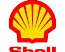 Gas Oil Marca Shell