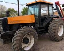 Vendo Tractor Valmet 1380