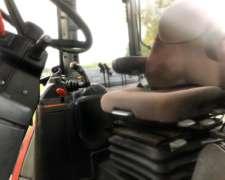 Tractores New Hollande 150