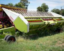 Girasolero Original Claas 14 A 70cm