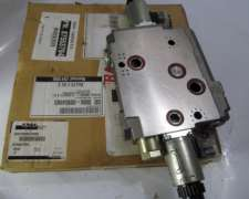 87553794-valvula Distribuidor Case IH
