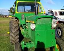 Tractor Jhon Deere 2420 Buen Estado