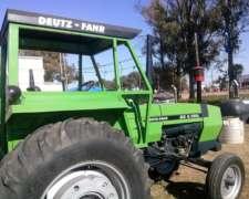 Deutz Ax 4.100 L