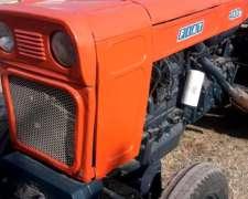 Tractor Fiat 400v Excelente Estado