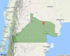 Choele Choel Rio Negro Argentina